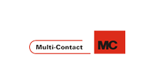 multicontact